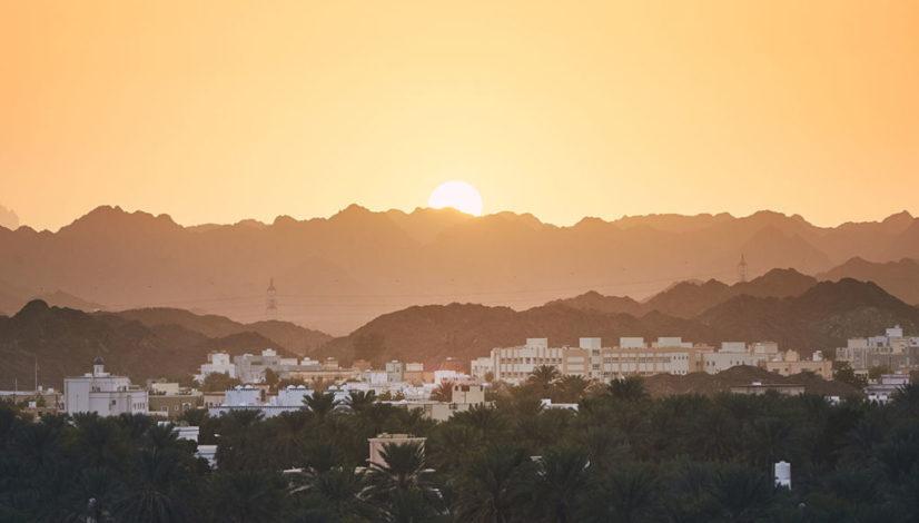 Come-scegliere-le-vacanze-perfette-da-fare-in-Musandam
