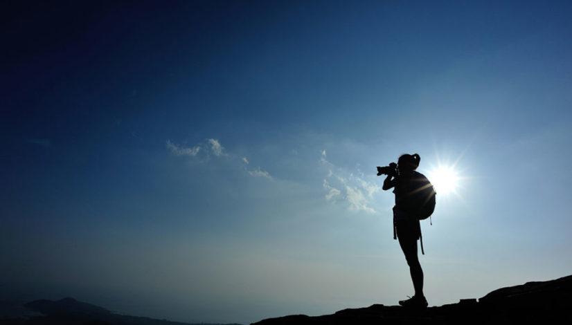 Fotografare-Musandam-una-storia-fatta-di-colori